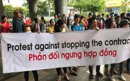 CEO Central Group nói gì việc Big C đột ngột ngừng mua hàng của 200 doanh nghiệp Việt?
