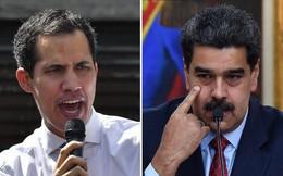 Chính quyền Venezuela và phe đối lập cùng tổ chức sự kiện mừng quốc khánh