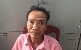 """""""Yêu râu xanh"""" bị bắt sau 26 năm trốn truy nã"""