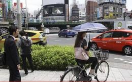 Người Nhật đi thuê xe nhưng lại không lái, lý do khiến ai cũng bất ngờ