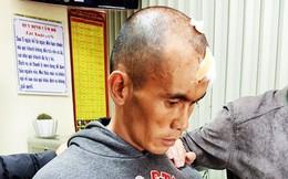 Kẻ cướp tiệm vàng ở Đà Lạt đã lên kế hoạch cả tuần trước khi 'hành động'