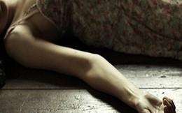 Đôi nam nữ chết bất thường trong ngôi nhà mới mua ở Hải Phòng: Xác định nguyên nhân