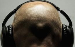 Thói quen nghe nhạc đã thay đổi cùng công nghệ như thế nào?