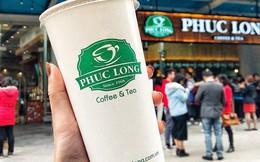 Phúc Long khách xếp hàng từ sáng đến đêm nhưng vẫn lãi 'bèo bọt' và cuộc đại chiến với những người khổng lồ Highland, Starbucks