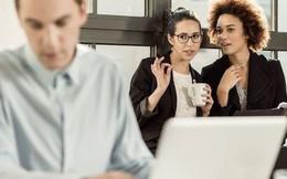 Người nắm giữ 6 đặc điểm này sẽ khó mà chiều lòng sếp và thăng cấp trong sự nghiệp: Đừng hỏi vì sao bạn mãi không được tiến cử, tăng lương!