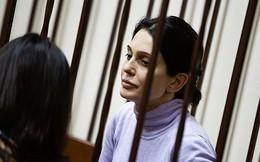Nga bắt giữ 2 nữ bác sĩ vì nghi ngờ sát hại trẻ sinh non