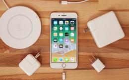 Lý do cấm kỵ dùng sạc rẻ tiền cho iPhone: Thờ ơ mắc lỗi sẽ có ngày khiến bạn trả giá