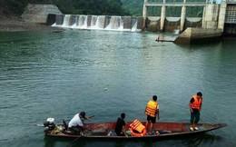 Xả lũ sai quy trình khiến 1 người chết, thủy điện phải bồi thường 650 triệu đồng