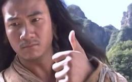 Kiếm hiệp Kim Dung: Không phải Hàng Long Thập Bát Chưởng, đây mới là môn võ công thần kỳ khiến giới võ lâm kinh ngạc