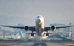 Xuất hiện pháp nhân mang tên Hàng không Vinpearl Air
