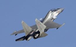 Ấn Độ lờ Mỹ, sắp mua loạt Su-30MKI Nga