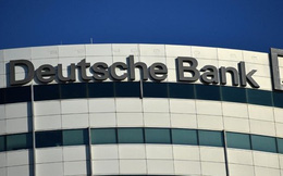 Kế hoạch cải tổ Deutsche Bank có ảnh hưởng đến danh mục 300 triệu USD chứng khoán Việt?
