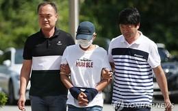 Việt Nam yêu cầu Hàn Quốc xử lý nghiêm người chồng bạo hành vợ Việt