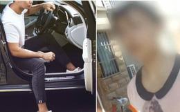 """Gã đàn ông cắm cọc trong ô tô 1 tháng không thèm tắm rửa chỉ để theo dõi bạn gái cũ vì """"quá yêu"""""""