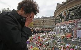 Tòa án Pháp bồi thường cho nghi phạm khủng bố đẫm máu năm 2015, dân phẫn nộ