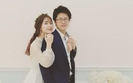 Nàng dâu Việt tiết lộ bất ngờ về cuộc sống ở Nhật