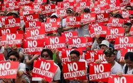 Phản ứng ở Hồng Kông sau khi dự luật dẫn độ bị 'khai tử'
