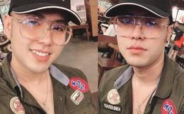 """Akira Phan dần lấy lại phong độ sau khi chi 300 triệu """"dao kéo"""": Giảm 4kg sau hơn 1 tháng, gương mặt thon gọn hẳn"""