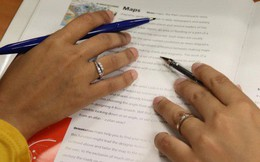 Các cặp đôi Malaysia có thể làm bài kiểm tra 'tâm đầu ý hợp' trước kết hôn