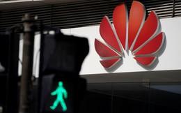 Huawei chuyển hướng sang Nga, giảm phụ thuộc công nghệ Mỹ