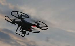 Nga phát triển drone tấn công cảm tử theo kiểu bầy đàn