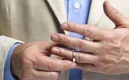 Xem ngón tay áp út ở nam giới, biết ngay ai chung thủy, ai lăng nhăng