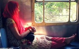 Xót xa cảnh phụ nữ Ấn Độ bị ép thực hiện những việc hết sức nguy hiểm nhằm loại bỏ kinh nguyệt để không phải nghỉ làm nữa
