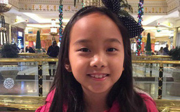 Người phụ nữ bị phạt 12 tháng tù vì gây tai nạn khiến bé gái 10 tuổi tử vong tại chỗ và định cao chạy xa bay