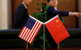 Chiến lược 'bình tĩnh đối phó, chậm rãi đương đầu' của Trung Quốc trong thương chiến với Mỹ