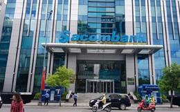 Sacombank đã thu hồi được gần 35.700 tỷ đồng nợ xấu và tài sản tồn đọng