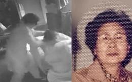 Nhật Bản: Con dâu dùng dây siết cổ mẹ chồng 96 tuổi, khi biết được nguyên nhân, mọi người vừa thương vừa giận vì tình cảnh không của riêng ai