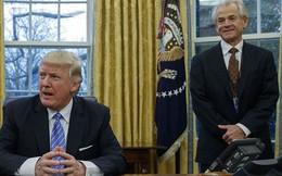 Cố vấn Nhà Trắng: Có rất nhiều 'tin rác' từ truyền thông Trung Quốc hay Mỹ về tiến trình đàm phán Mỹ-Trung