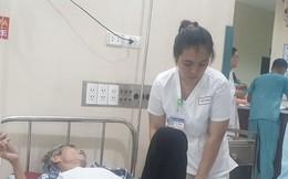 73 người nhập viện sau khi dự đám cưới ở Thừa Thiên- Huế: Ai nấu mâm cỗ tiệc cưới?
