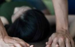 Nghi án thiếu nữ khuyết tật bị ông lão 67 tuổi hiếp dâm tại nhà
