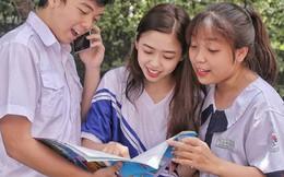 Hướng dẫn tra cứu điểm thi THPT Quốc gia 2019 nhanh nhất và chính xác nhất
