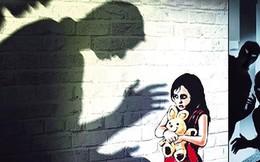Nghi án bác sĩ thẩm mỹ dâm ô bé gái 15 tuổi