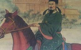 Tài năng đáng kinh ngạc của 'thám tử' nhà Đường: Hậu thế kính phục như Bao Thanh Thiên