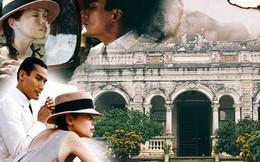 Về nhà cổ 100 năm tuổi ở Sa Đéc, nghe chuyện tình lãng mạn của nữ nhà văn Pháp và công tử Việt thế kỷ 20