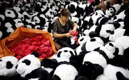 Ngành sản xuất toàn cầu tái cấu trúc khi hàng loạt doanh nghiệp Mỹ muốn rút khỏi Trung Quốc
