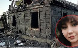 Dòng status cuối cùng của cô gái thiệt mạng vì cháy nhà khiến ai cũng phải ám ảnh bởi sự trùng hợp đến khó tin