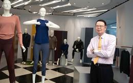 Bloomberg: Vì sao nhà cung cấp cho Nike đổi ý, không tập trung vào Việt Nam?
