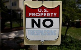 Mỹ bắt đầu chiến dịch truy quét, người nhập cư tích trữ đồ ăn, đóng cửa, tắt đèn ở trong nhà