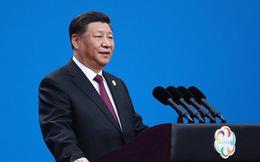 """Kinh tế Trung Quốc """"chỉ to mà không mạnh"""""""