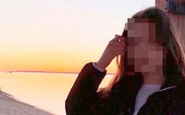 Giao dịch 'tình một đêm' với đại gia nhưng gặp nhầm kẻ buôn người, nữ sinh 16 tuổi suýt bị bắt làm nô lệ