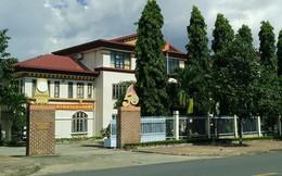 Đề nghị kỷ luật nguyên Viện trưởng VKSND tỉnh Kon Tum