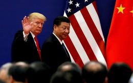 Mỹ muốn xây dựng hiệp ước vũ khí mới với Nga và Trung Quốc