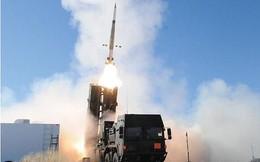 """""""Lá chắn thép"""" Patriot PAC-3 MSE vừa được Đức mua với giá 400 triệu USD"""