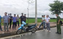 [NÓNG] Đang thực nghiệm điều tra vụ nữ sinh giao gà bị cưỡng hiếp tập thể rồi sát hại ở Điện Biên
