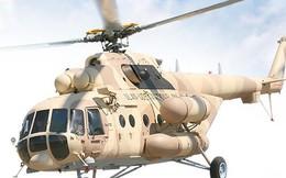 Công ty trực thăng Nga: Sản xuất các bộ phận của trực thăng bằng công nghệ 3D
