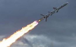 """Tên lửa Neptun mạnh cỡ nào mà Ukraine tuyên bố có thể """"thổi bay"""" bất kỳ chiến hạm nào của Nga?"""